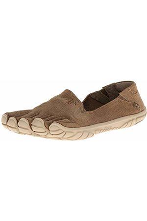 Vibram Women's CVT Hemp Fitness Shoes