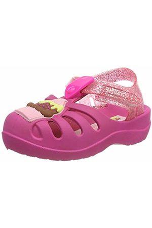 Ipanema Girls Summer V Baby Sandals