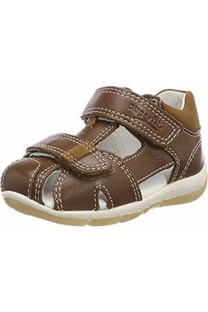 Superfit Baby Boys' Freddy Open Toe Sandals