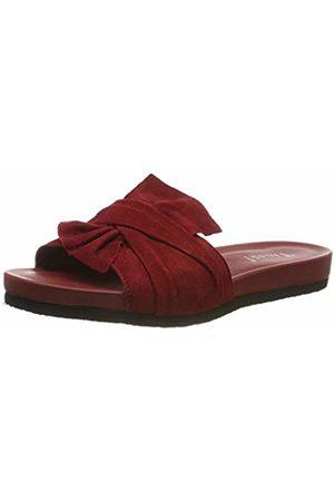 Think! Women's Shik_484592 Closed Toe Sandals