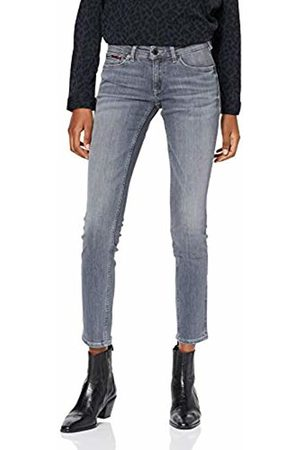 Tommy Hilfiger LOW RISE SKINNY SOPHIE GRGYS, womens Skinny Skinny Jeans