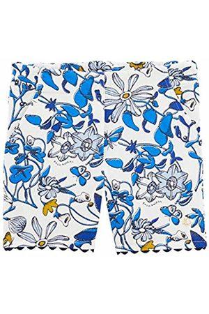 Petit Bateau Girls' BICHELLE Shorts