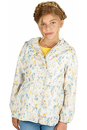 Charanga Girl's arretro Jacket
