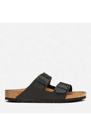 Birkenstock Men's Arizona Double Strap Sandals
