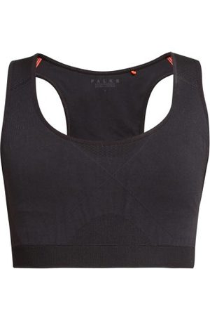 Falke Madison Low Impact Sports Bra - Womens