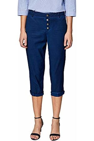 Esprit Women's 039cc1b025 Trouser