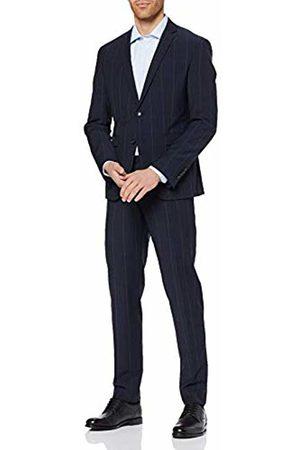 Cinque Men's's Cipuletti Suit