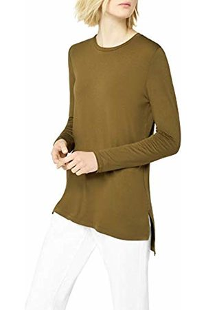 FIND 18136 Blouse