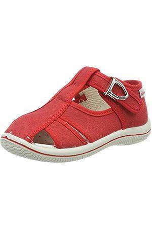Primigi Unisex Babies' Pbb 33700 Open Toe Sandals 4 UK