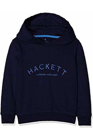 Hackett Hackett Boy's Mr Class Hd Sweatshirt