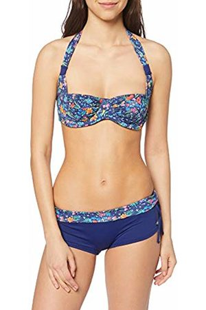 Haute Pression Women's J3049 Bikini Set