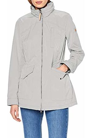 Camel Active Women's's 320040 Jacket 02