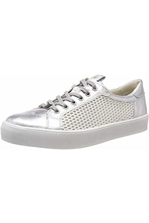 cute free shipping reliable quality Buy Caprice Trainers for Women Online | FASHIOLA.co.uk ...
