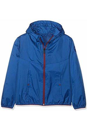 Napapijri Boy's K Acerno Jacket, (Skydiver Bc5)