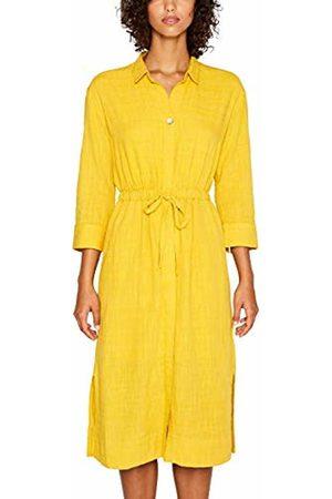 Esprit Women's 039CC1E007 Dress