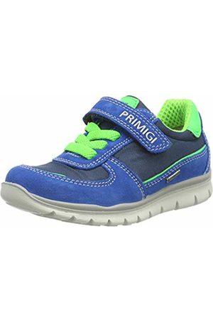 Primigi Boys' Gore-tex Phlgt 33931 Low-Top Sneakers