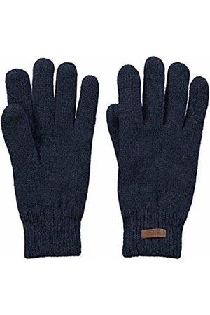 Barts Men's Haakon Glove (Navy 003H)