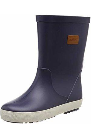 Kavat Unisex Kids' Skur Wellington Boots, ( 989)
