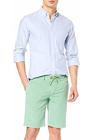 Hackett Hackett Men's Gmtdye Beach Pullon Sh Short