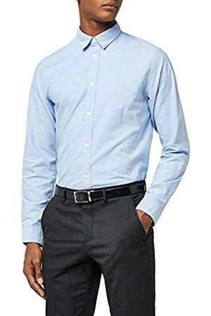 Selected Homme Shhonevince Men's Business Shirt Ls STS - - Small