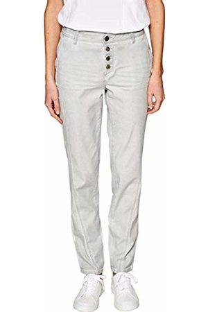 Esprit Women's 039cc1b024 Trouser Pastel 435