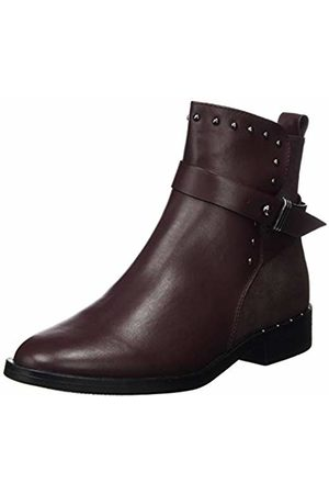 s.Oliver Women Ankle Boots - Women's 5-5-25307-21 Ankle Boots