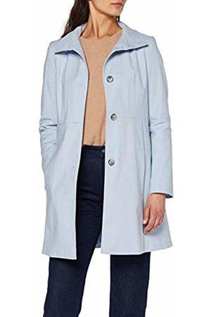Cinque Women's's Cimareen Coat