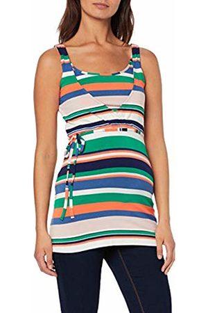 Noppies Women's Tank nurs Pene YD Maternity Vest Top