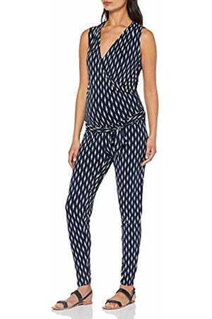 d4e00bc2812d4 Buy Noppies Jumpsuits & Dungarees for Women Online | FASHIOLA.co.uk ...