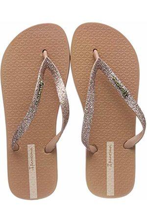 Ipanema Women's's Lolita Iii Fem Flip Flops ( 8553) 6 UK