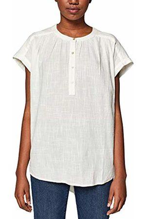 Esprit Women's 039CC1F005 Blouse 110