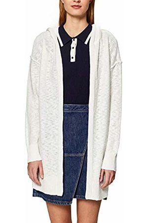 Esprit Women's 039CC1I005 Cardigan, ( 110)