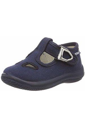 Primigi Baby Boys'' Pbb 33702 Open Toe Sandals 8.5 UK
