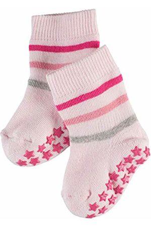 Falke Baby Multi Stripe Calf Socks