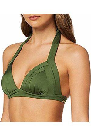 661483fc87 Buy Triumph Sport & Swimwear for Women Online | FASHIOLA.co.uk ...