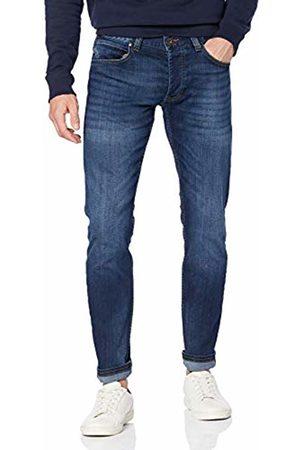 Strellson Men's Robin Slim Jeans, (Medium 422)