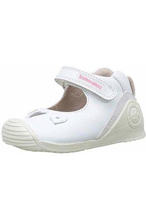 Biomecanics Baby Girls' 192110 Slippers