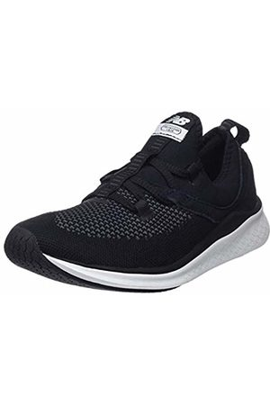 New Balance Women's Fresh Foam Lazr Sport Running Shoes, ( /Magnet/ Cb)