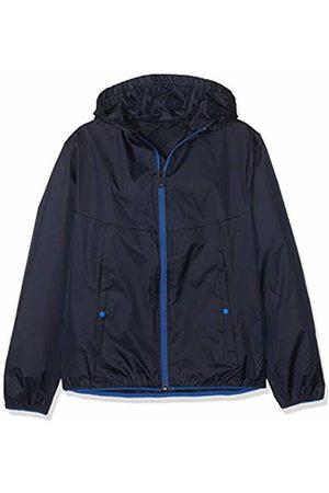 Napapijri Boy's K Acerno Jacket