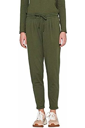 845c0354f2619 Esprit uk women's trousers & jeans, compare prices and buy online