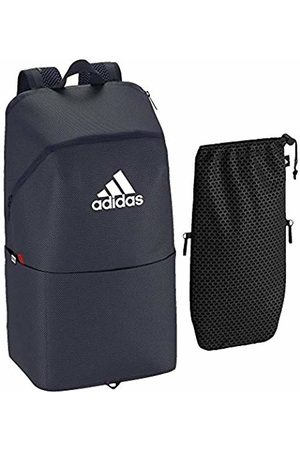 adidas TR BP ID, Unisex Adults' Backpack, (Tinley/Negro/Blanco)
