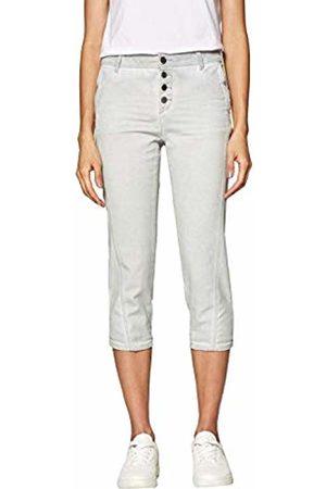 Esprit Women's 039cc1b025 Trouser Pastel 435