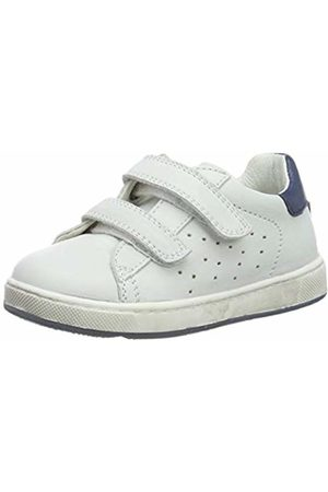 afbc61c096340 Naturino boys' trainers, compare prices and buy online