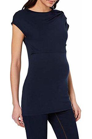 Noppies Women's nurs sl Pam Maternity Vest Top