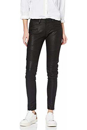 7a78227400b0 Women's Biker Skinny Jeans