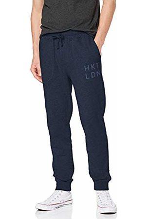 Hackett Hackett Men's Hkt Jogger Sports Trousers
