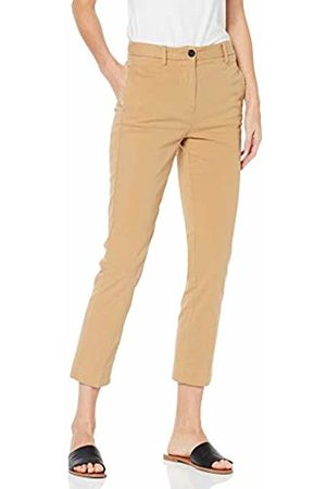 Tommy Hilfiger Women's Badu T5 Chino Trousers