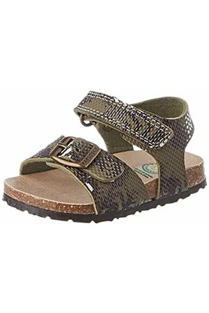 7b260c34955 Open toe boys' sandals, compare prices and buy online