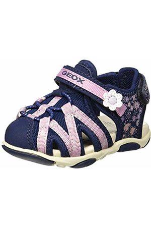 Geox Baby Sandal Agasim Girl B