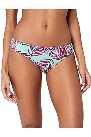 IRIS & LILLY SH191280 Bikini Bottoms